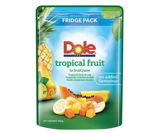 Tropisk fruktmix 400g - 49% rabatt