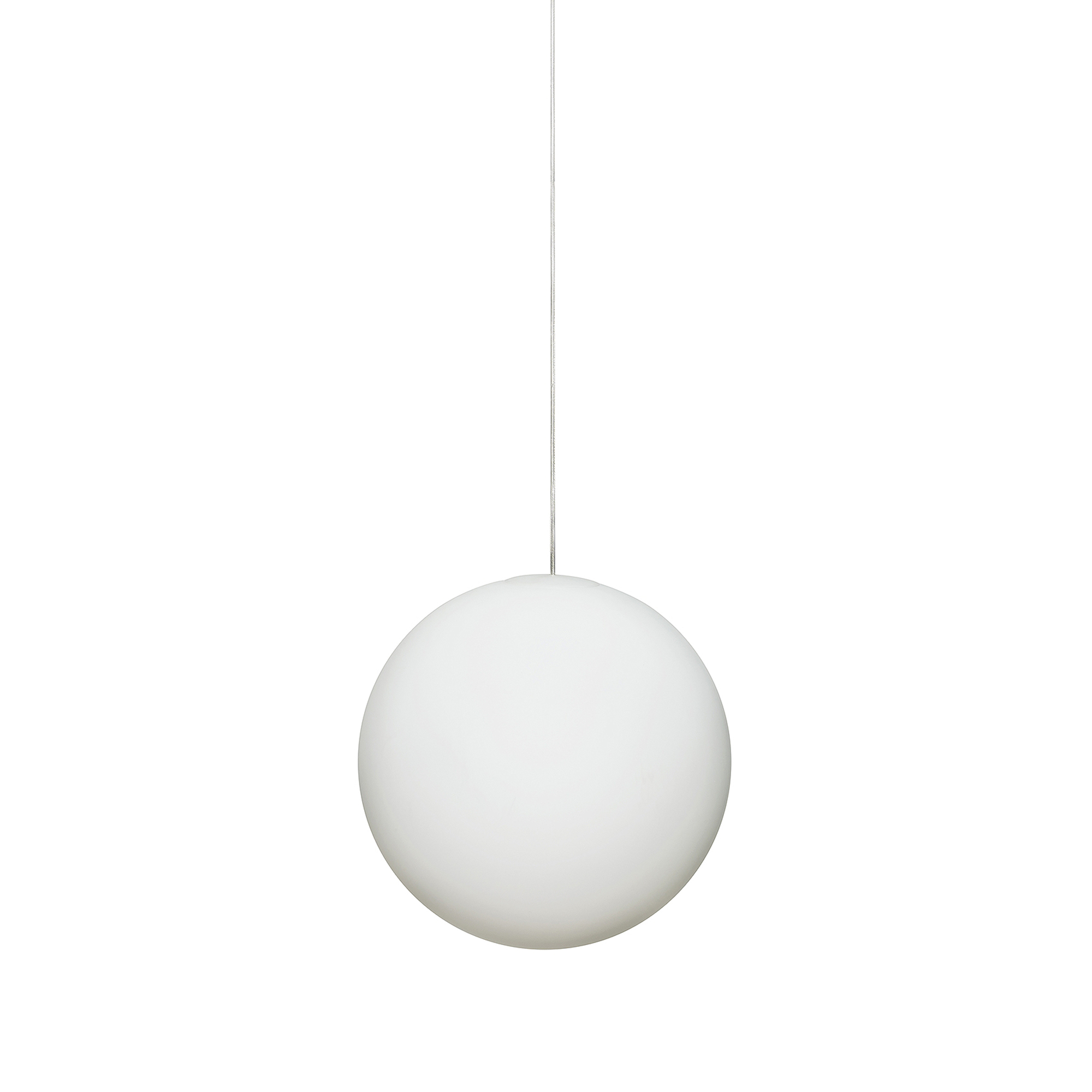 Design House Stockholm Lampa Luna Large