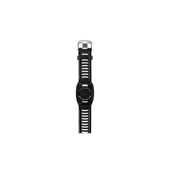 Garmin Quick Release Kit (Forerunner® 910Xt), Tillbehör Pulsklockor