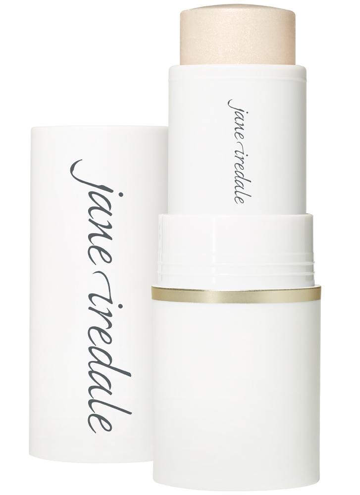 Jane Iredale Glow Time Highlighter Stick