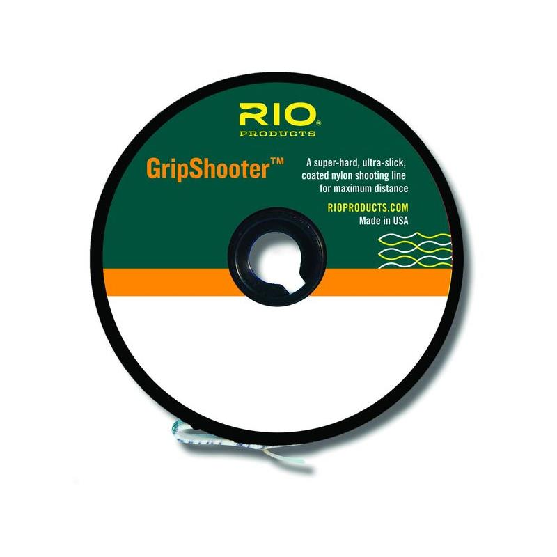 Rio GripShooter 50lbs 30,5m