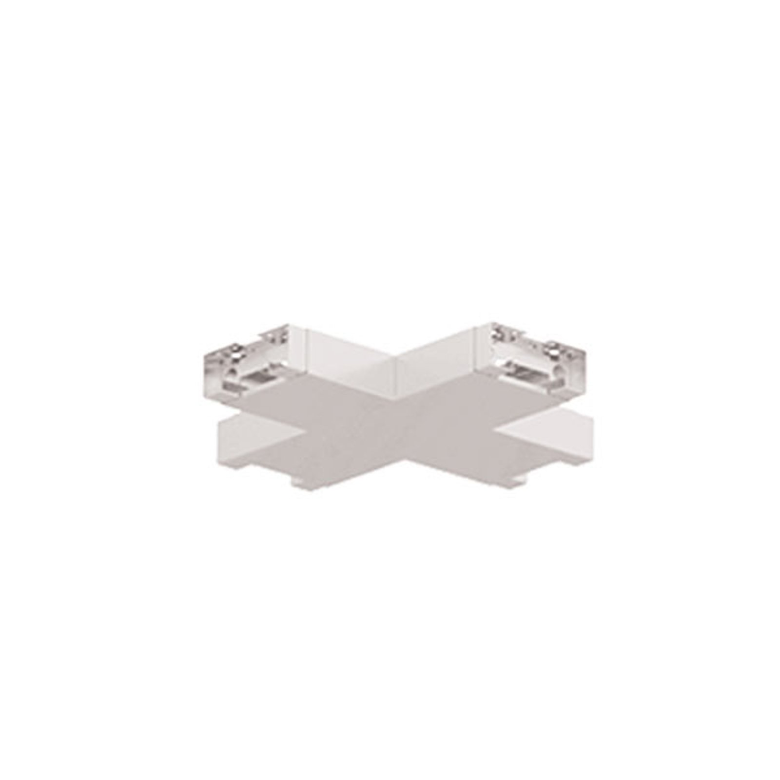 Forbinder Procube-CUVK-2 X90° for DL Procube