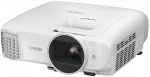 Epson - EH-TW5700 Projector