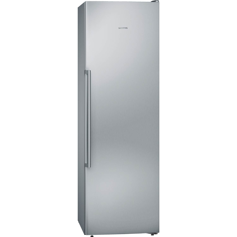 Siemens GS36NAIEP