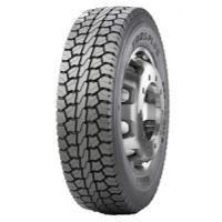 Pirelli TR85 + (215/75 R17.5 126/124M)