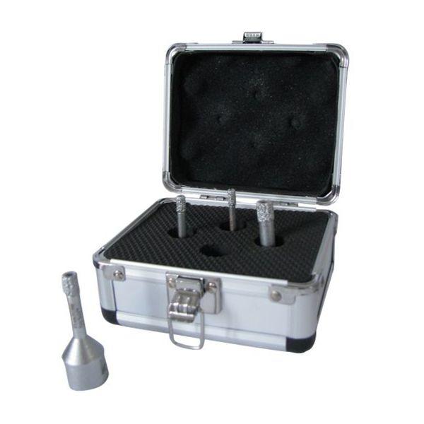 Flexxtra FL1SET2 Diamantborsett 5-10 mm
