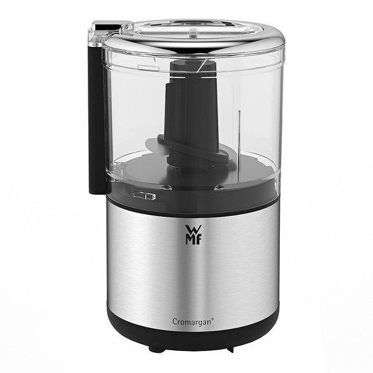 WMF - Kitchen Minis Minihackare 0,4 L