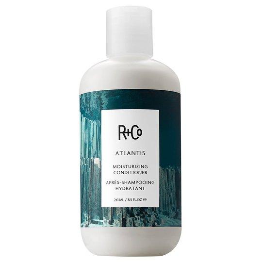 Atlantis Moisturizing Conditioner, 241 ml R+CO Hoitoaine