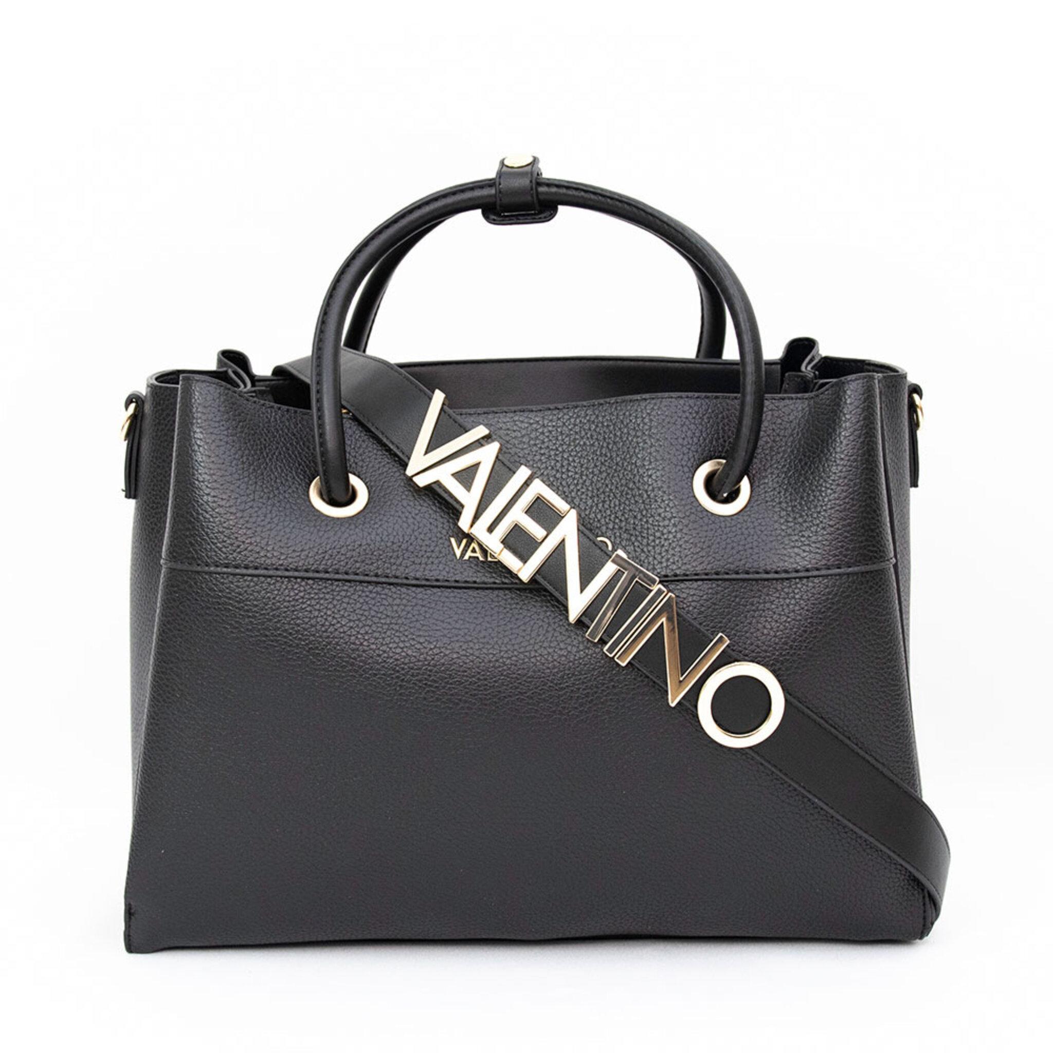 Handbag Alexia, ONE SIZE