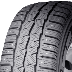 Michelin Agilis X-Ice North 215/65RR16 109R C