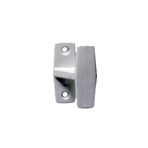 ASSA Fix 34 Drahåndtak hvit, 43 mm
