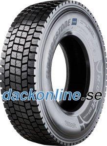 Bridgestone R-Drive 001+ ( 295/80 R22.5 152/148M )