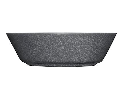 Teema Tiimi fat 15 cm - Melerad grå