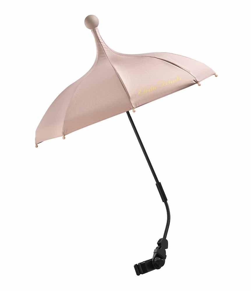 Elodie Details - Stroller Parasol - Powder Pink