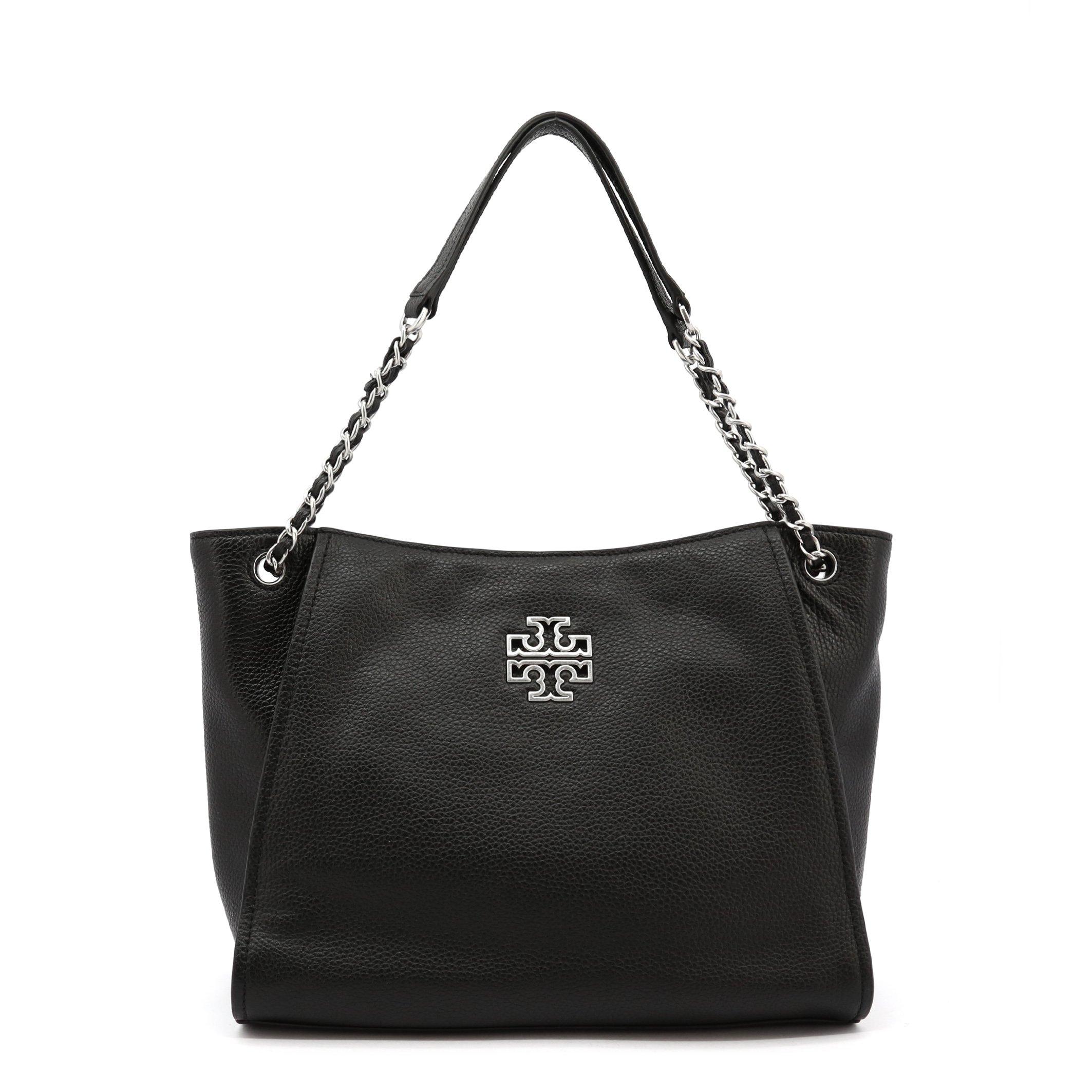 Tory Burch Women's Shoulder Bag Various Colours 73503 - black NOSIZE