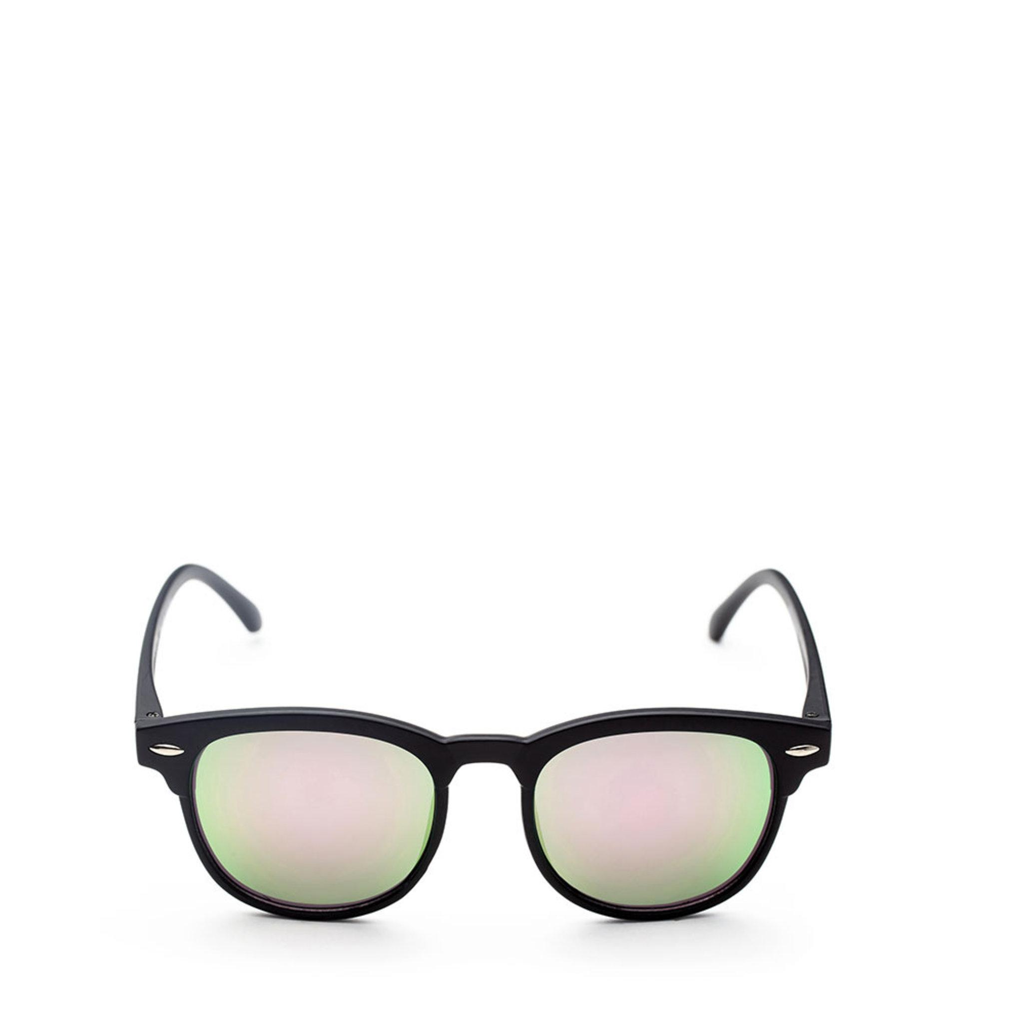 Love barnsolglasögon
