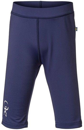 Isbjörn Sun UV-Bukse, Navy, 86-92
