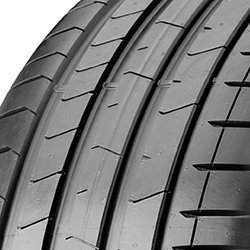Pirelli P Zero LS runflat ( 275/35 R20 102Y XL *, runflat )