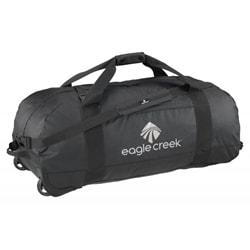 Eagle Creek No Matter What™ Rolling Duffel XL