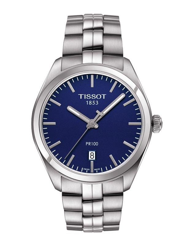Tissot PR 100 Gent T101.410.11.041.00
