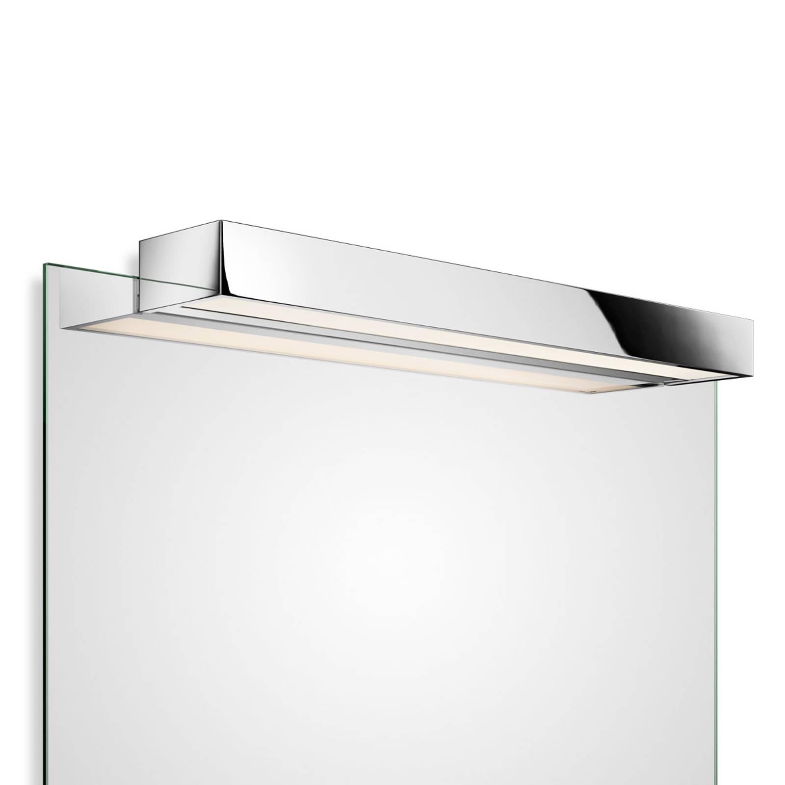 Decor Walther Box 1-60 N -LED-peililamppu 3 000 K
