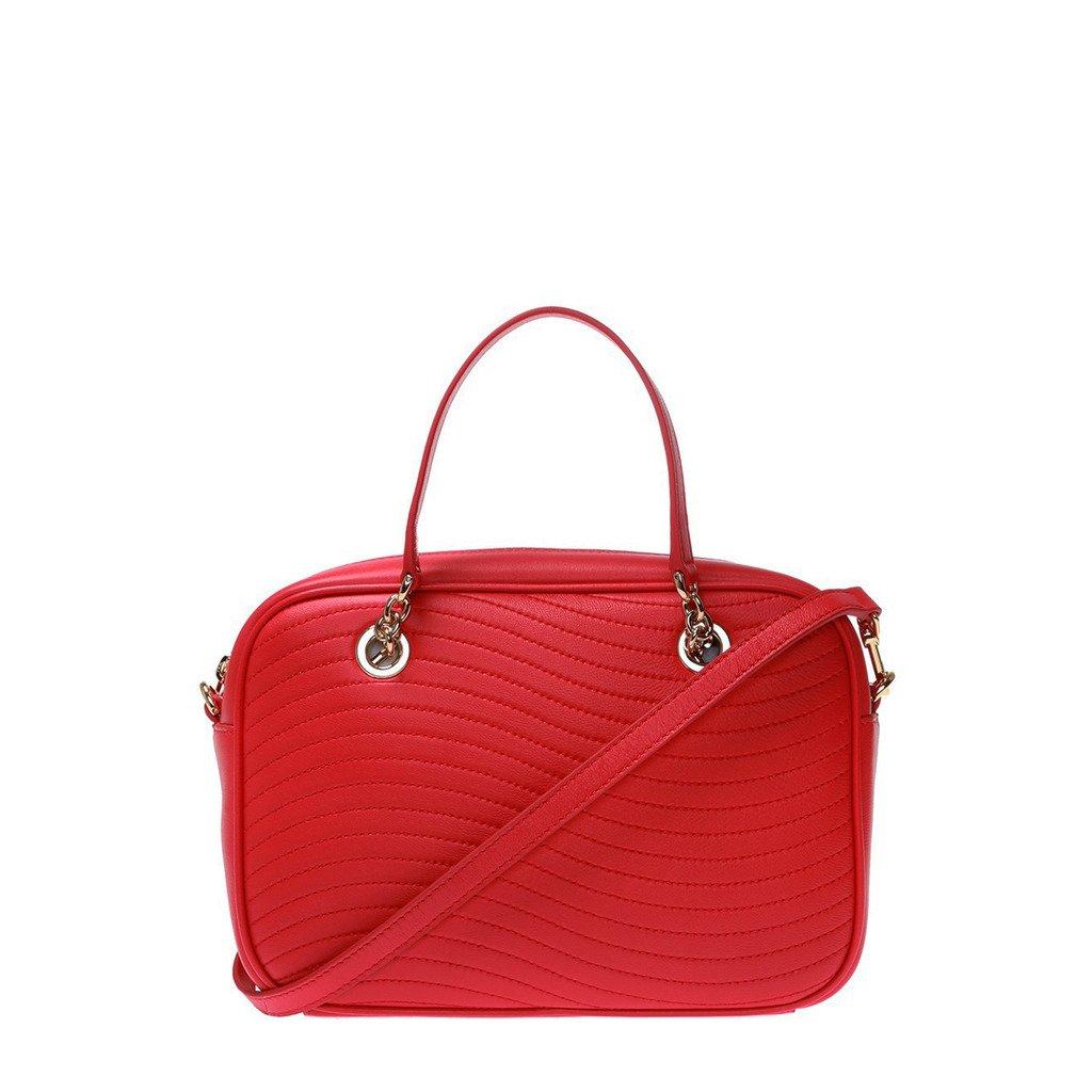 Furla Women's Handbag Red 1043364 - red NOSIZE