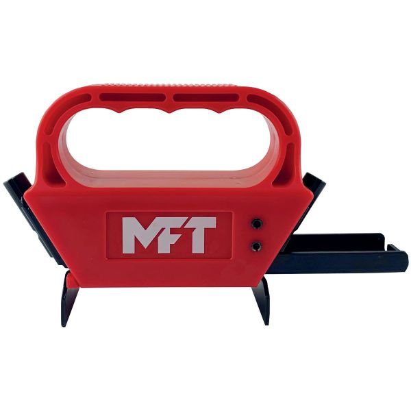 MFT 400001 Asennustyökalu terassin piiloasennukseen