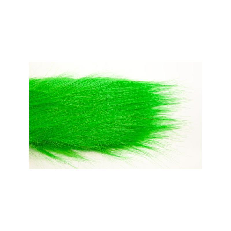 Craft Fur - Green