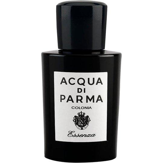 Acqua di Parma Colonia Essenza EdC, 20 ml Acqua Di Parma Muut tuoksut