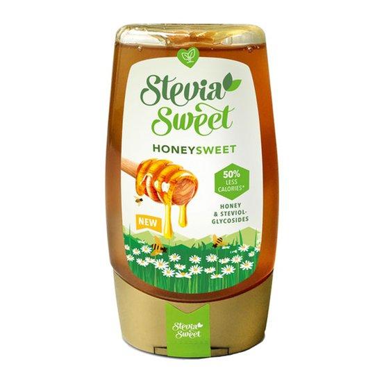 Honung 235g - 68% rabatt