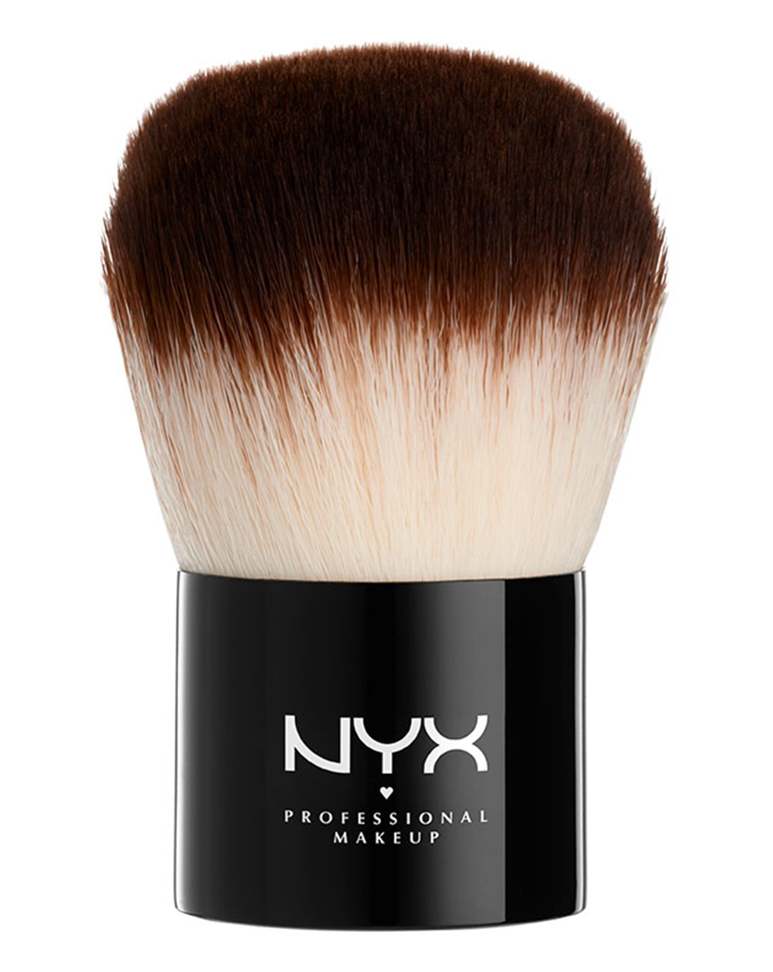 NYX Professional Makeup - Pro Kabuki Brush