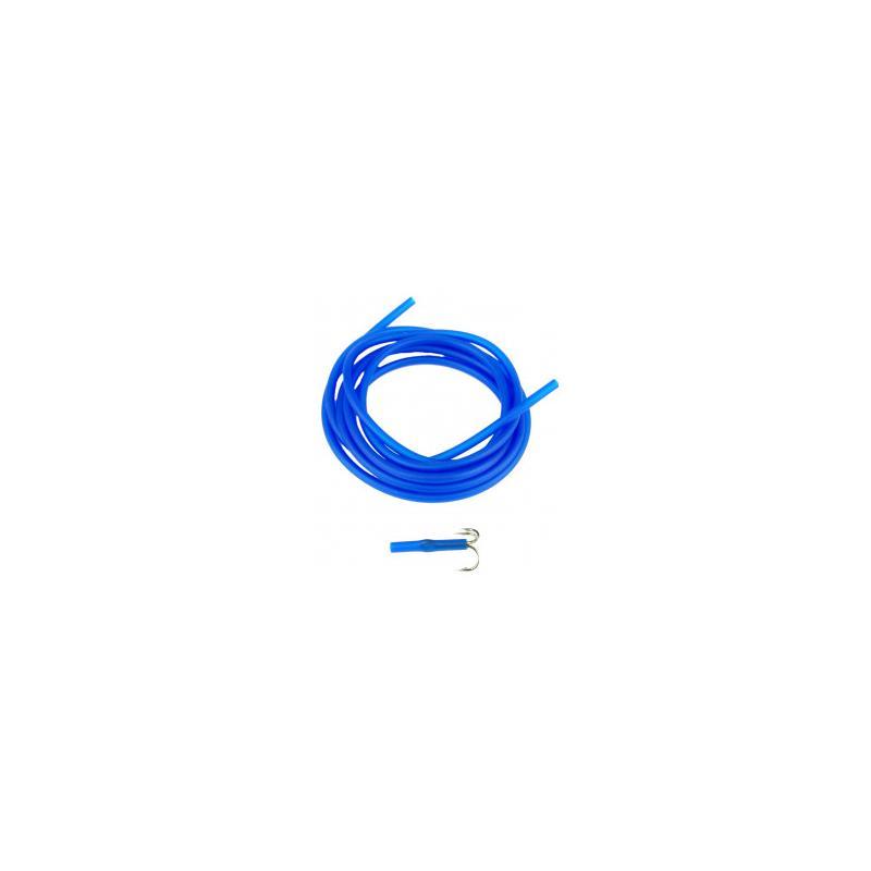 FutureFly Soft Knot Control Blue