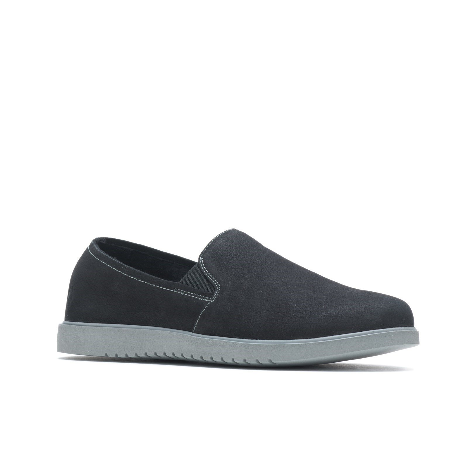 Hush Puppies Women's Everyday Trainer Various Colours 31944 - Black 9