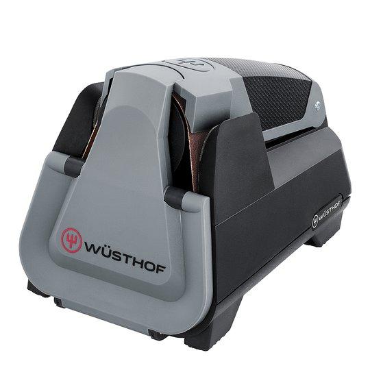 Wüsthof - Knivslip elektrisk