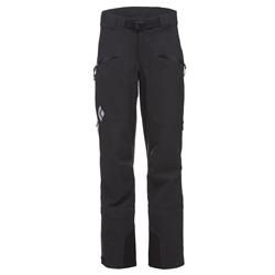 Black Diamond W Recon Pants