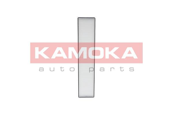 Raitisilmasuodatin KAMOKA F402401