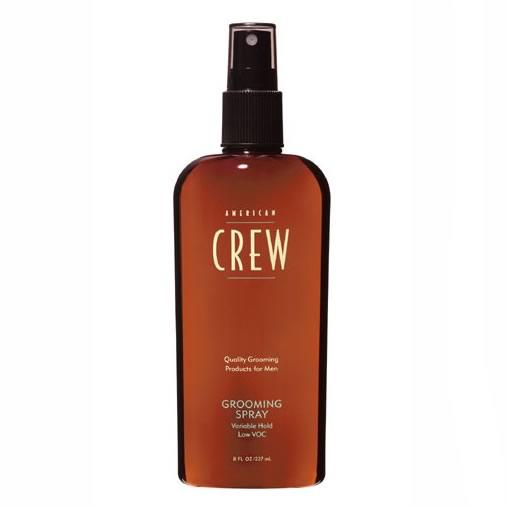American Crew - Grooming Spray 250 ml.