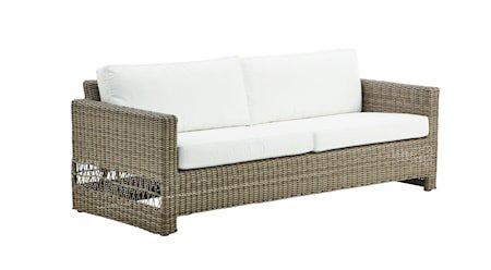 Carrie 3s Sofa
