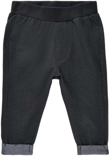 Minymo Bukse, Grey Denim, 50