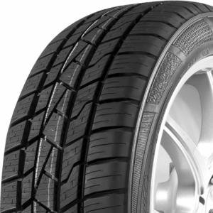 Mastersteel All Weather 165/65R14 79T