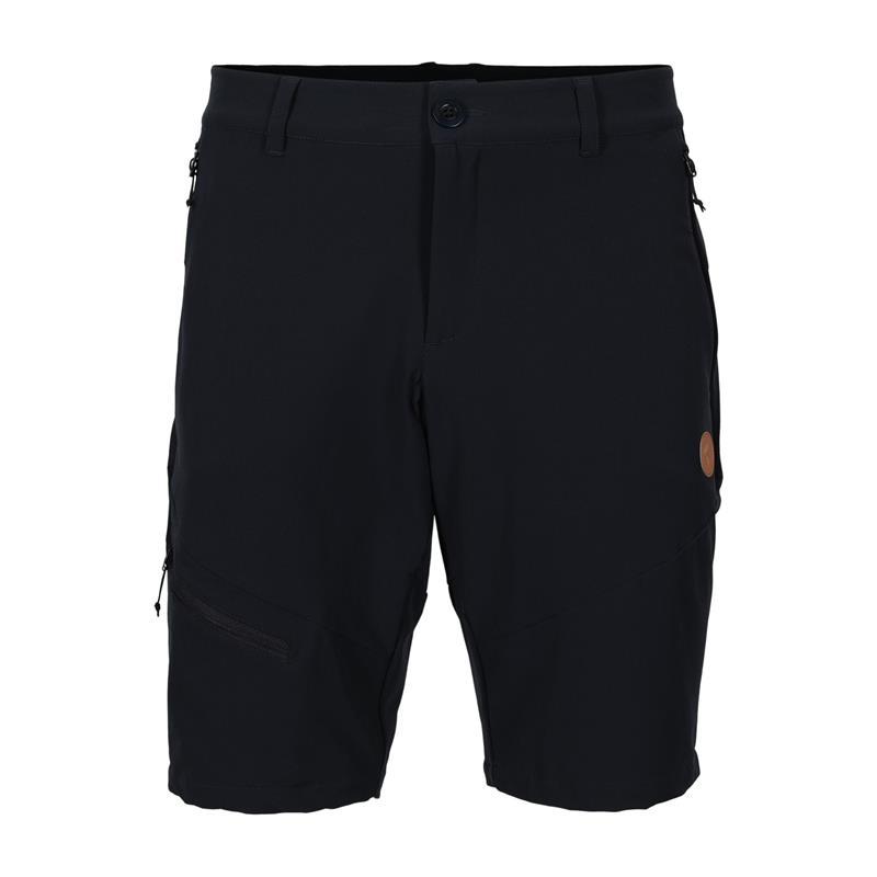 Tufte Vipe Shorts XL Herre, Sky Captain/Vintage Indigo