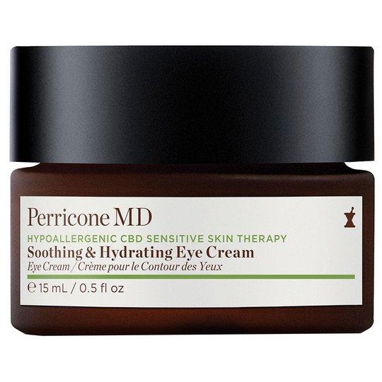 CBD Hypo Skin Calming Eye, 15 ml Perricone MD Silmät