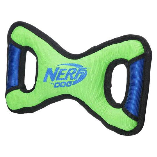 Nerf Trackshot Infinity Repleksak