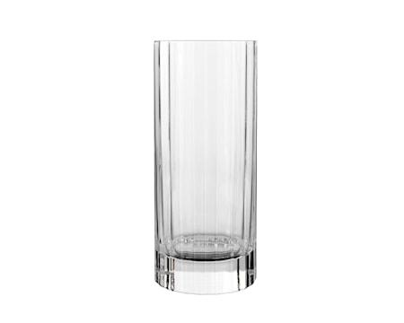Bach Öl-/Drinkglas Highball klar 48cl