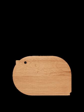 AniBoard Bricka Bird