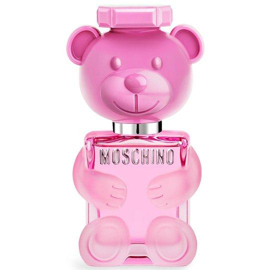 Toy 2 Bubblegum, 50 ml Moschino Hajuvedet