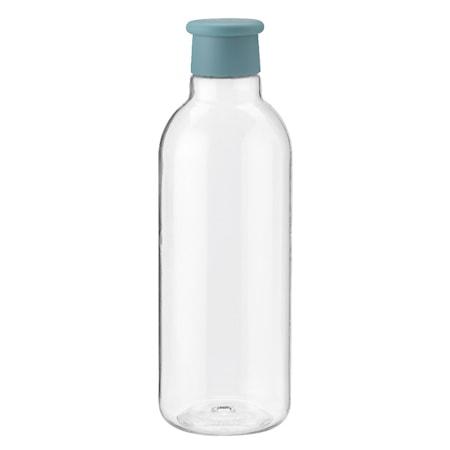DRINK-IT Vattenflaska Aqua 0.75 L