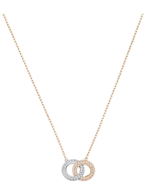 Swarovski Stone Halsband 5414999