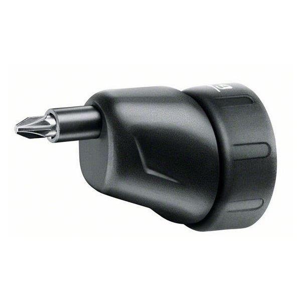 Bosch DIY 1600A001YA Epäkeskolisäosa IXO