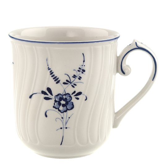 Villeroy & Boch - Old Luxembourg Mugg 35 cl
